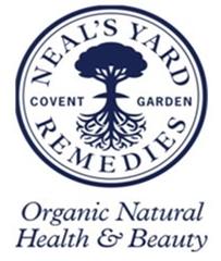 NYR logo
