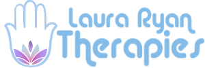 Laura Ryan Therapies