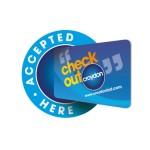 checkoutcard